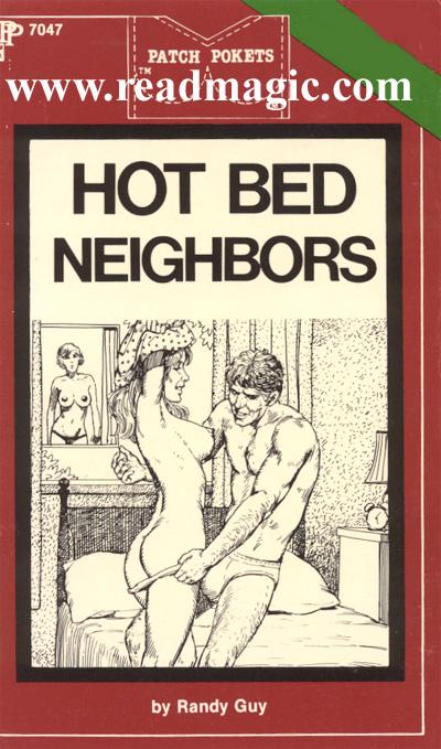 Читать книгу эротика сосед клиенты, косятся