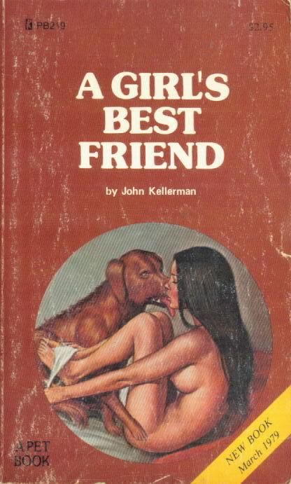 Erotic short story anthology