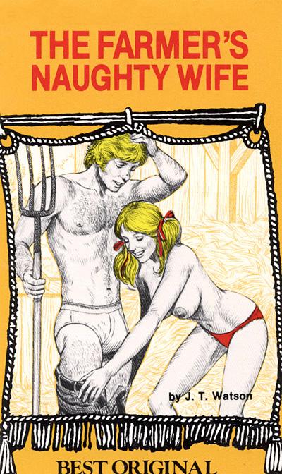 Читать галчонок полную версию эротика, экстаз девушек после секса видео