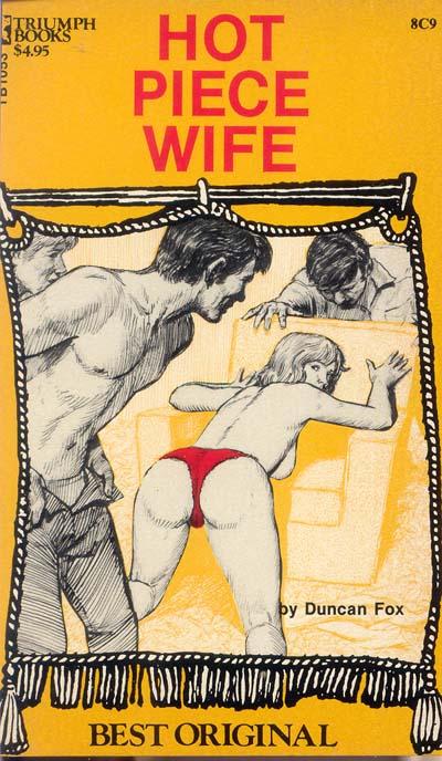 Читать галчонок полную версию эротика — 14