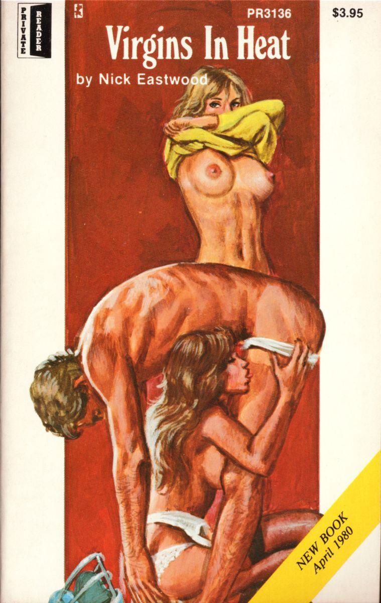 Читать книгу эротика сосед второго тома