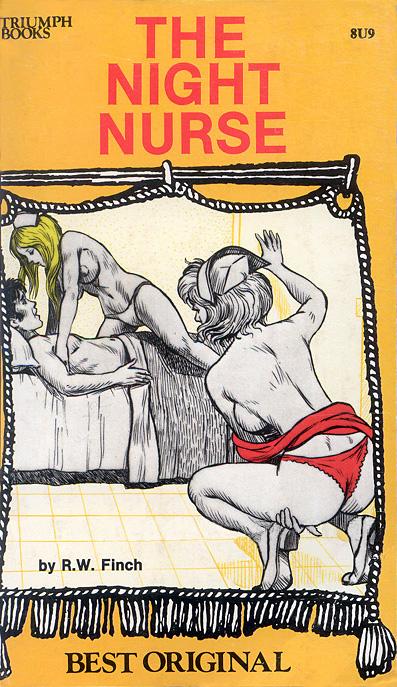 chitat-galchonok-polnuyu-versiyu-erotika