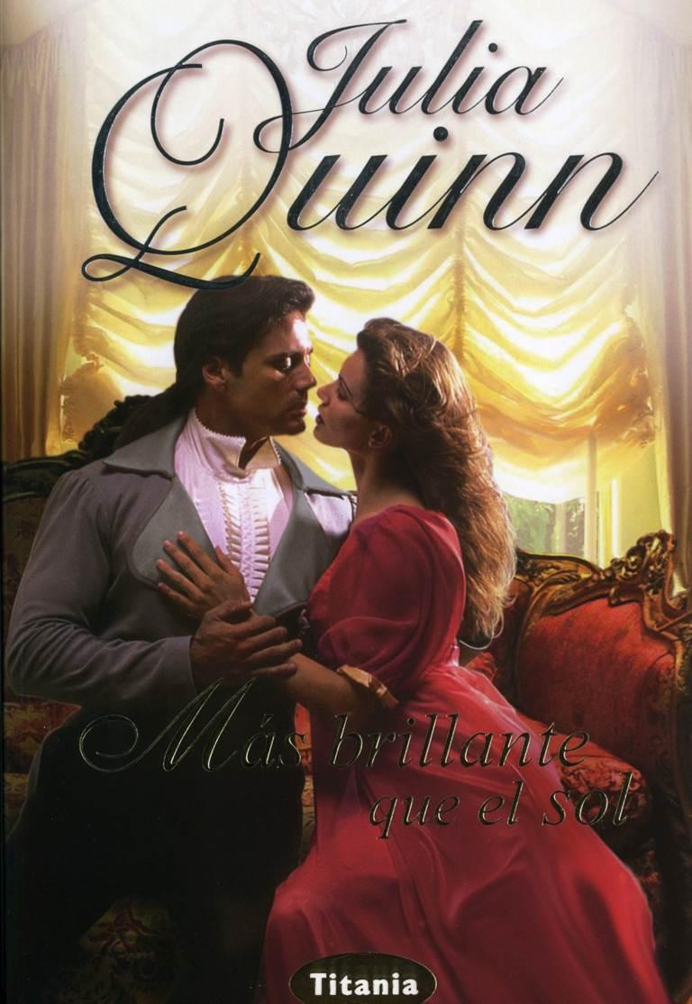 Читать исторический любовный роман онлайн бесплатно книгу чертовка